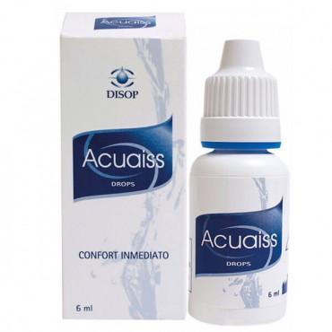 Acuaiss 6 ml from www.interlinser.dk