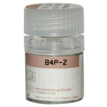 Menicon B4P kontaktlinser from www.interlinser.dk