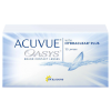 Acuvue Oasys (12) kontaktlinser from www.interlinser.dk