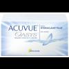 Acuvue Oasys (24) kontaktlinser from www.interlinser.dk