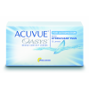 Acuvue Oasys for Astigmatism (12) kontaktlinser from www.interlinser.dk