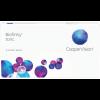 Biofinity Toric (6) kontaktlinser from www.interlinser.dk