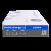 Biofinity Energys (6) kontaktlinser from www.interlinser.dk