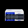 Biofinity XR (6) kontaktlinser from www.interlinser.dk