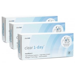 Clear1-day (90)