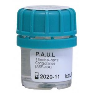 Wöhlk PAUL